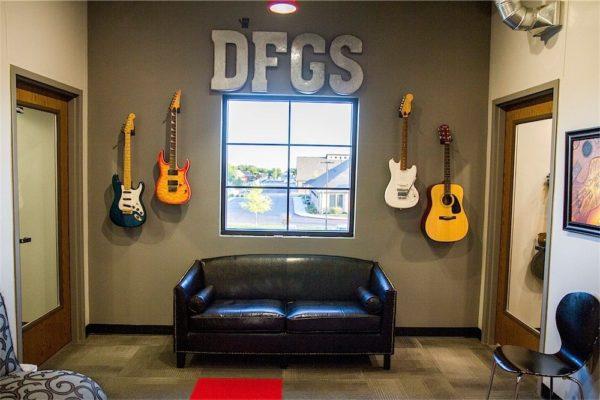 dfgs-08